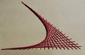 Image 1 - parabola 1