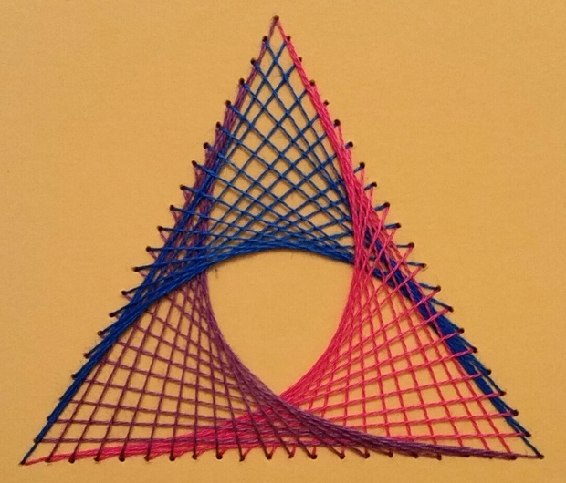 Image 3 - triangle