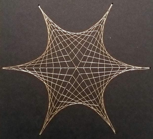 Image 4 - snowflake