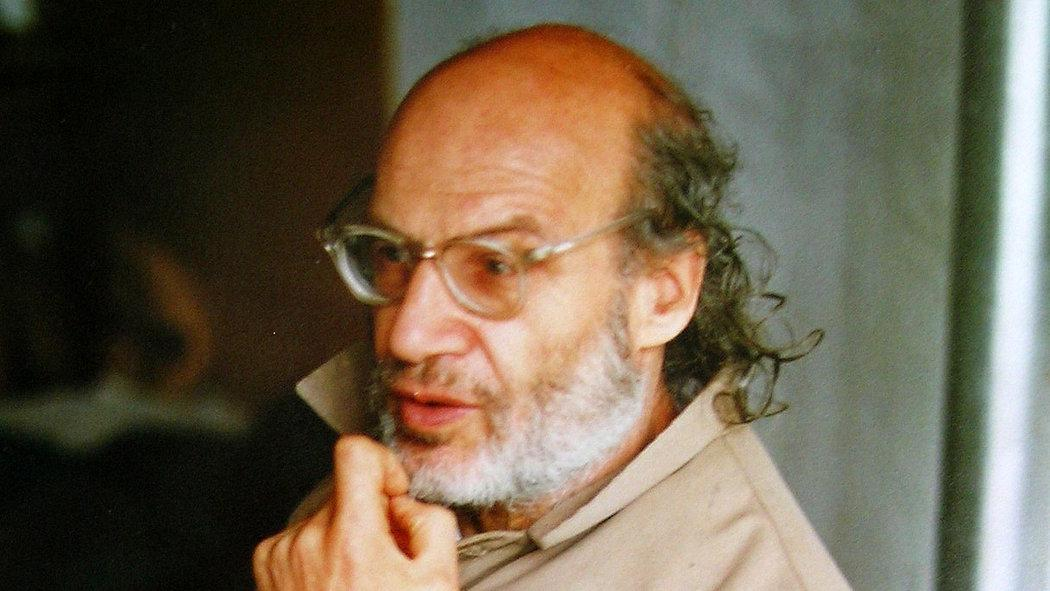 lexander-Grothendieck