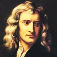 Article 11.In-Depth Review of Isaac Newton