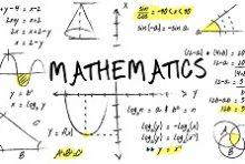 Mathematics-mini