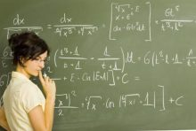 math_tips1