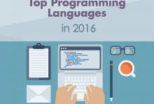 programming-languages1